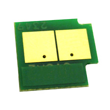 1 x Universal Toner Chip for Canon imageCLASS LBP6200d Mono Laser Printer Refill