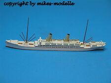 1 : 1250  Passagierschiff Norman von Albatros (145)