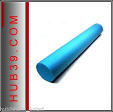 PILATES ROLLER 90 CM  Made in Italy El Jem