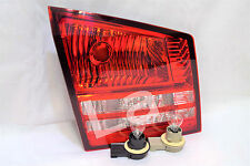 Inner Tail Light Taillight Lamp on Trunk Lid L Driver Side for 2009 Journey