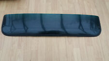 W116 W123 W126 W201 Sunroof Wind Draft Deflector Shield Green Mercedes