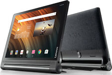 "Lenovo Yoga TAB 3 YT3-X50M,10.1""Screen,1.3 Quad Core Snapdragon, 4G Support"