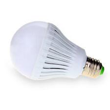 E27 12W 24SMD5630 LED Birne Leuchtmittel Warmweiß Ersatz für 100W Glühbirne
