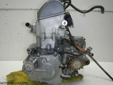 11 CRF250R CRF250 Engine  #175-15314
