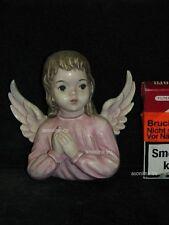 + # a013199_05 Goebel archivado patrón huldah muro imagen Ángel reza angel 718b