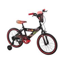 Boys 18 inch Huffy Marvel Avengers Titan Hero Bike