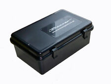 Plastic Waterproof Dry Box, Scuba Diving Outdoor Water Sport Box + +