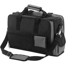 Heavy Duty Technicians / Electricians Tool / Storage / Laptop Carry Case/Bag New