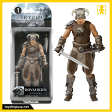 The Elder Scrolls V Skyrim Legacy Collection: Dovahkiin - Funko