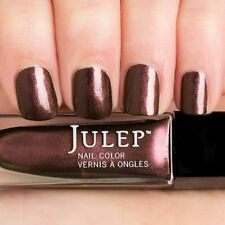 NEW! Julep polish SAWYER Nail Vernis ~ Full size ~ Copper patina molten