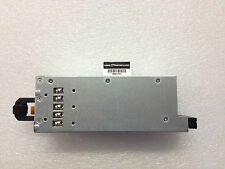 Dell Poweredge R710 T610 870W PSU Redundant Power Supply  0VPR1M