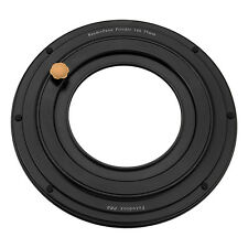 WonderPana FreeArc Step-Up Ring for 77mm Lens Thread to 145mm Round Filter