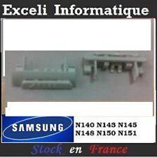 SLIDE Switch CONNECTOR Clé POWER ON OFF SAMSUNG N140 N143 N145 N148 N150 NETBOOK