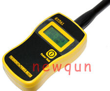 GY561 Portable Frequency Meter Counter Power Measuring for Two-way Radio