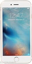Apple iPhone 6S (Latest Model) - 128GB - Gold (FACTORY UNLOCKED) (WORLDWIDE)