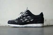 Asics Gel-Lyte III 25th Anniversary BAIT Nightmare