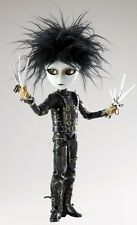F-931 Taeyang Edward Scissorhands Jun Planning Pullip Doll