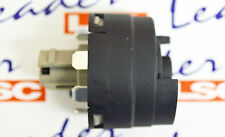 Vauxhall IGNITION SWITCH - ASTRA CORSA CAVALIER CALIBRA COMBO TIGRA OMEGA VX220