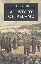 Essential Histories: A History of Ireland