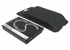 High Quality Battery for HTC EVO Shift 4G Premium Cell
