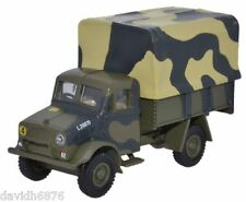 OXFORD MILITARY BEDFORD OXD 1ST ARMOURED DIVISON 1941-76BD017