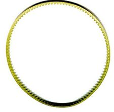 Diamond Tech Drive Belt for DL1000, DL3000 and DL3000XL Glass Bandsaw