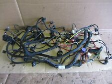 MERCEDES S-CLASS W220 S600 LWB ENGINE WIRING LOOM HARNESS A 2205409005