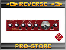 Golden Age Project COMP-54 Kompressor Neve Style