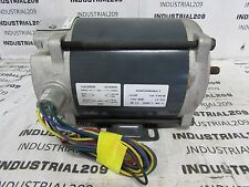 MARATHON MOTORS 5KH32ENB168LXP Hazardous Loc. 1/12 HP , PH1 115V 1725 RPM NEW