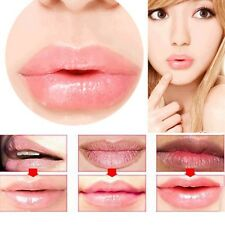 Multifunctional Pink Privates Essence Intimate Lightening Fading Areola Lips B64