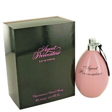 Agent Provocateur  perfume EDP 3.4 - 3.3 oz FOR WOMEN NIB