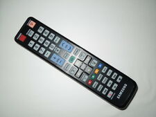 New SAMSUNG TV Remote Control for UN55C6500 UN65C6500 PN58C6500 UN60C6400