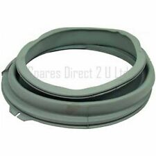 fits Hotpoint WF00 WF240 WF250 WF340 WF350 WF540 Washing Machine Door Seal