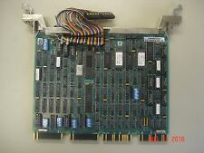 10-1109 USDC QBUS SCSI CONTROLLER FOR PDP11 OR MICROVAX, S-HANDLE TYPE
