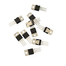 10PCS TIP120 TO-220 Darlington Transistors NPN NEW Best ES US