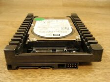 "WD WD800HLFS 3.5"" Desktop PC VelociRaptor 10K SATA Internal Hard Drive HDD 80GB"