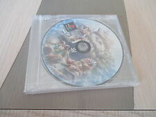 SEIKEN DENSETSU LEGEND OF MANA MILLENIUM PLAYSTATION JAPAN IMPORT NEW!