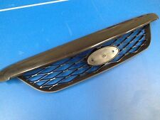 Ford Falcon BA BF XR6 XR8 NEW UPPER GRILLE