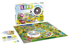 The Game of LIFE Board Game - Hasbro