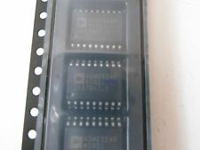 Analog Devices Inc adm222arz IC * 2 unidades * * nuevo *