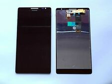 Original LCD DISPLAY & TOUCH SCREEN DIGITIZER for Huawei Ascend-Mate MT1-U06 (A)