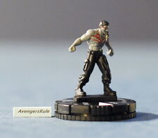 Marvel Heroclix Iron Man 3 Movie Gravity Feed 012 Extremis Brute
