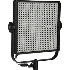 Litepanels 1x1 LS Daylight Flood LED Light *NEW!!!* (STAND INCLUDED!)