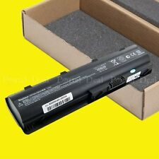 9 Cell Notebook Battery for HP G56-128CA G62-103XX G62-222US G62-238NR G62-346NR
