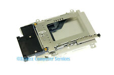 75DFB GENUINE OEM DELL CARD READER BRACKET INSPIRON E1505 PP20L SERIES