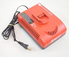 Snap-on CTC620 14.4-18V Lithium / NiCd  Battery Charger  (IB7ew00680