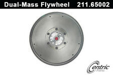 NEW CENTRIC FLYWHEEL FOR 88-94 FORD TRUCK F SUPER DUTY 7.3L V8 445Cu. DIESEL OHV