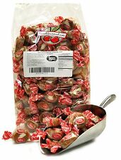 SweetGourmet Goetze's Caramel Creams Classic Candy - 3 LB FREE SHIPPING!