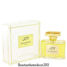 Joy perfume Eau de Parfum 2.5 oz EDP 75 ml  by Jean Patou for Women NIB