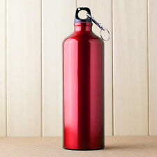 1L Sports Water Bottle GTH-0659 Mountain climbing Camping Everything doo 1P